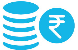 Rupee Tiger – Make Money Moves