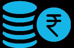 Rupee Tiger – Make Money Moves